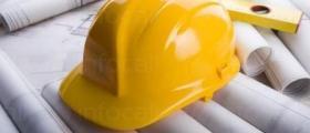 Здраве и безопасност при работа в Шумен