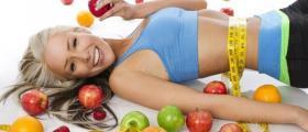 Здравословен начин на живот чрез здравословно хранене в Плевен, Ловеч и Велико Търново