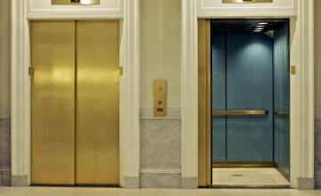 Абонаментно асансьорно обслужване в Бургас и Черноморието - Лифт М ЕООД
