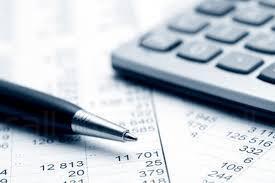 Административни услуги в Шумен - Счетоводство Шумен
