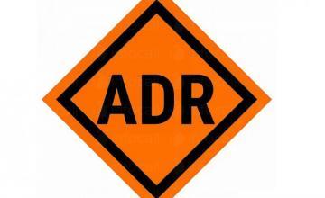 ADR прегледи ( опасни товари ) в Плевен - Сияна Трейд 2011