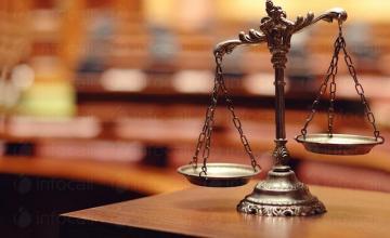 Адвокати английско и румънско право в София
