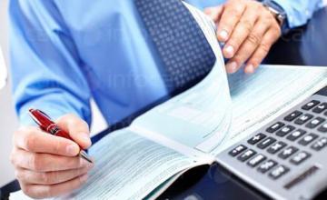 Адвокатски услуги във Варна-Център - Финансист 5