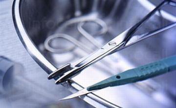 АГ операции във Варна-Център - Гинекологична клиника Варна