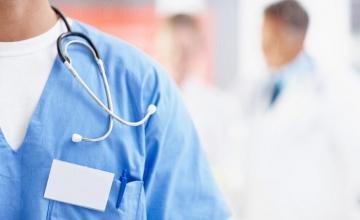 Амбулаторни прегледи в Дряново