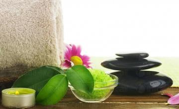 Антицелулитен масаж в София-Овча Купел - Салон за красота София-Овча Купел