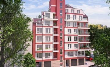 Архитектурно-строителни работи в Бургас - СМК Монтажи  АД