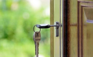 Аварийно отключване на жилища и автомобили във Велико Търново - Вагганев ЕООД