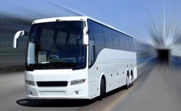 Автобусен транспорт в България Плевен - Клавдио Моторс Стар