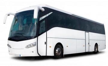 Автобусен транспорт в Ямбол - Транспортни услуги Ямбол