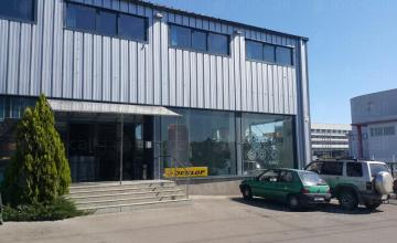 Автосервизни услуги в София-Младост 4