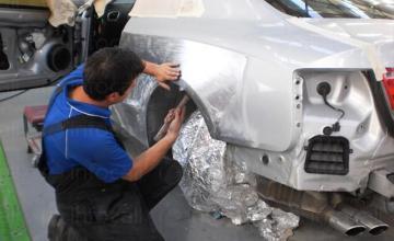 Автотенекеджийски услуги в Кърджали - Сервиз автомобили град Кърджали