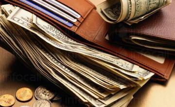 Бързи заеми в Пловдив