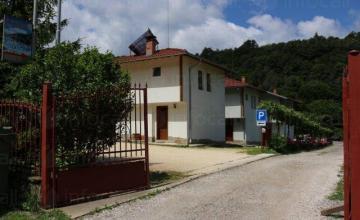 Безжичен интернет в Балканец-Троян