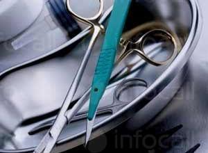 Безкръвни урологични операции в Благоевград - Уролог Благоевград