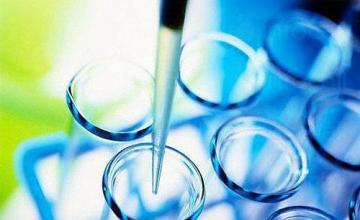 Биохимични изследвания в Хасково - Медицинска лаборатория Хасково
