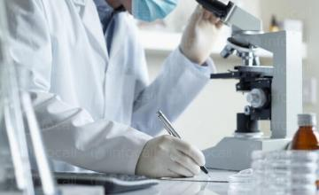 Биохимични изследвания в Търговище