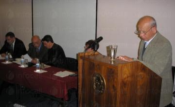 Членове на Съюз на птицевъдите в България - Съюз на птицевъдите в България