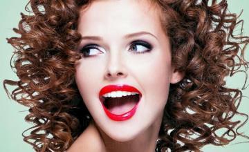 Дамско и мъжко подстригване в София-Овча Купел - Салон за красота София-Овча Купел