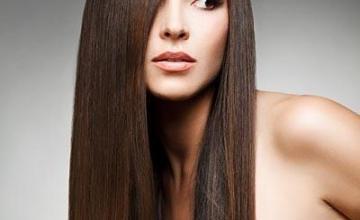 Дамско подстригване в Русе - Салон за красота Русе