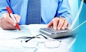 Данъчна защита и пълно счетоводно обслужване в Стара Загора - Счетоводна къща Стара Загора