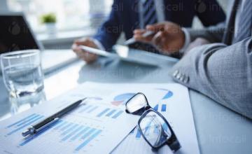 Данъчни и счетоводни консултации в София-Слатина - Евростандарт