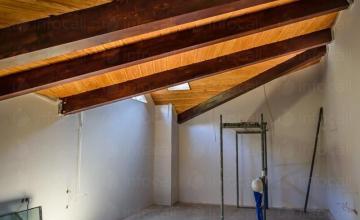 Дърводелски услуги в Разлог