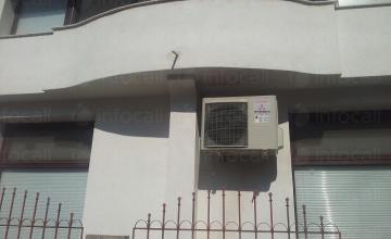 Демонтаж и ремонт на климатична техника във Видин - Ангел Клима