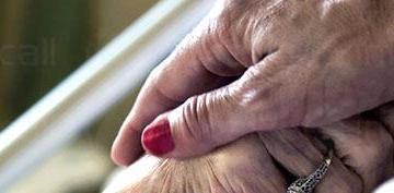 Денонощни грижи за стари хора в община Бяла - ДСХ Бистренци