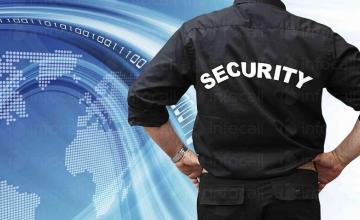 Денонощни охранителни услуги в община Русе