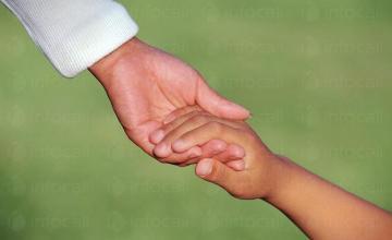 Денонощно наблюдение на деца с умствена изостаналост