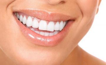 Дентални и стоматологични услуги в Каварна - Доктор Венета Плешкова