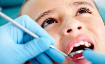 Детска дентална медицина - Стоматологични услуги Бургас