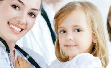 Детска консултация в Пловдив - Вела Клиник