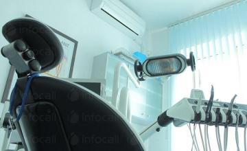 Детска стоматология Благоевград