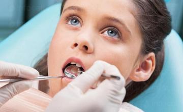 Детска стоматология в Гоце Делчев - Доктор Елвера Соколова
