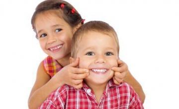 Детска стоматология в Смолян