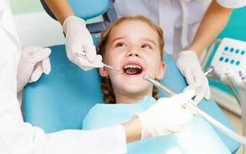 Детска стоматология в Стара Загора - Дентална клиника Стара Загора