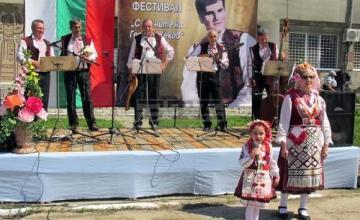 Детски школи в Айдемир-Силистра