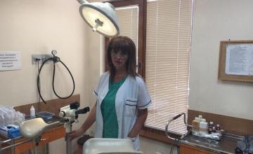 Детско-юношеска гинекология в София-Света Троица