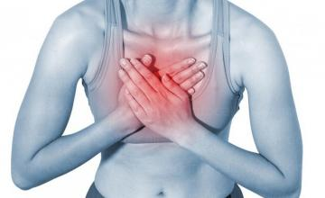 Диагностика и лечение белодробни заболявания във Варна - Доц. Д-р Маринка Пенева