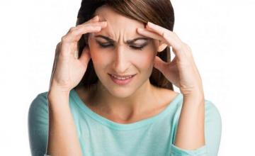 Диагностика и лечение главоболие в Свищов - Доктор Любомира Първанова
