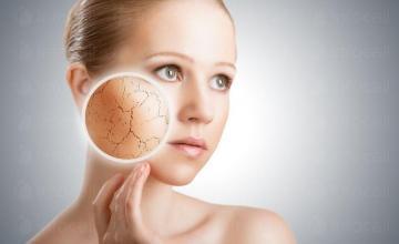 Диагностика и лечение на кожни заболявания в Хасково - Доктор Ганка Балабанова