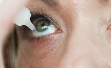 Диагностика и лечение на очни болести в Перник - Доктор Юлиана Маджарска