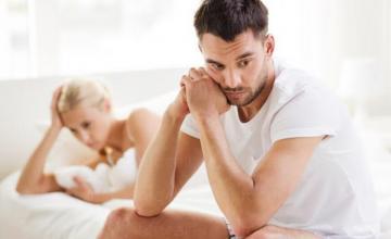 Диагностика и лечение на сексуални проблеми при мъже и жени в Пловдив - Доц. Д-р Стефан Попов