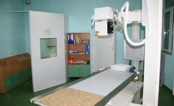 Диагностика и лечение на заболявания в Търговище - МБАЛ Търговище