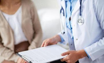 Диагностика и лечение на заболявания Варна-Приморски