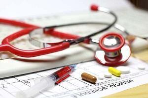 Диагностика и лечение пациенти в Казанлък - Доктор Валентина Стойкова