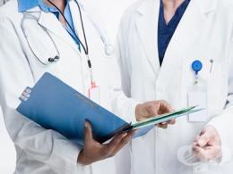 Диагностика и лечение УНГ болести в Бургас-Зорница - доктор Татяна Михова