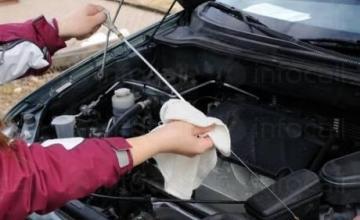 Диагностика на автомобили в Пловдив - Автосервиз ГТП Пловдив